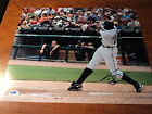Curtis Granderson Cards, Rookie Cards and Autographed Memorabilia Guide 29