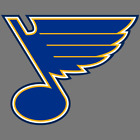 St. Louis Blues Collecting and Fan Guide 12
