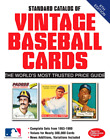 10 Must-Have Books About Sports Cards 24