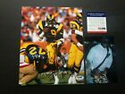 Eric Dickerson Cards, Rookie Card and Autographed Memorabilia Guide 26