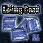 THE LOVING DEAD - Do It Again / 1999 /