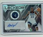 2017-18 Panini Spectra Basketball Cards 10