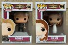 Funko Pop Romeo and Juliet Vinyl Figures 14