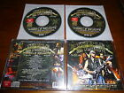 Michael Schenker's Temple Of Rock / Miracle Reunit- Live Japan 2015 ORG 2CD B6