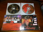 Robby Valentine / The God Only Knows ORG 2CD Wyvern Records Rare!!!!!!! A1