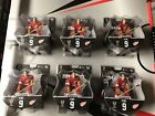 Imports Dragon NHL Case Lot Of 6 - GORDIE HOWE Variant Limited Edition (950)
