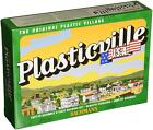 BACHMANN TRAINS 45604 O Plasticville Farm Out-Buildings 3 Classic Kit FREE SHIP