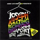 Joseph and the Amazing Technicolor Dreamcoat (93 Los Angeles) DISC ONLY #50B