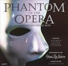 Phantom of the Opera and Other Broadway Hits by Orlando Pops Orchestra (CD,...