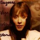 Solitude Standing by Suzanne Vega (CD, Oct-1990, A&M (USA))
