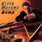 Hamp by Billy Marcus (CD, Feb-1997, Contemporary Records)