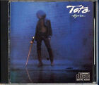 TOTO Hydra JAPAN 1st Press CD 35DP-42 1982 3500yen RARE!!