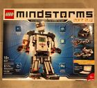 Lego Mindstorms NXT 20 8547 Robot MISB discontinued Retired Rare Fast Free Post