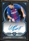 2018-19 Topps Museum Collection Champions League Soccer Cards 28