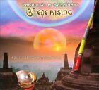 3rd Eye Rising, Rasamayi, Paradiso, New Age Healing Meditation Yoga