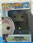 Ultimate Funko Pop Naruto Shippuden Figures List and Gallery 34