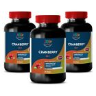 concentrated cranberry - CRANBERRY 50:1 EXTRACT - aids weight loss 3B