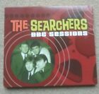 2004 The Searchers - BBC Sessions (2 CD) When You Walk In The Room Magic Potion