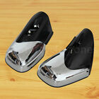 Chrome Rearview Side Mirror For BMW K 1200 LT K1200 1200LT K1200LT 1999-2009 08