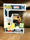 2017 Funko Emerald City Comicon Exclusives Guide and Shared List 9