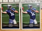 The 20 Hottest 2012 Topps Football Cards 18