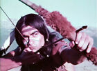 CONQUISTA 1971 Native American  Horse Drama DVD Limited Edition