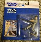 1996 JIM EDMONDS STARTING LINEUP SLU CALIFORNIA ANGELS UNOPENED