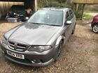 Rover 45 20td