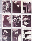 1964 Topps Beatles Movie Hard Day's Night Trading Cards 5
