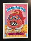 1985 Topps Garbage Pail Kids Series 2 Trading Cards 8