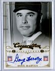 10 Reasons Why You Should Be Chasing 2012 Panini Cooperstown Autographs 88