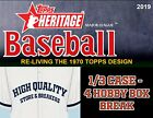 Yankee Greats Book from Topps Looks at 100 New York Yankees Baseball Cards 6