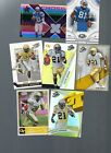 Calvin Johnson Football Cards: Rookie Cards Checklist and Buying Guide 33