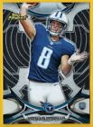 Marcus Mariota Rookie Cards Guide and Checklist 32