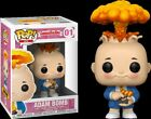 Funko Pop Garbage Pail Kids GPK Vinyl Figures 15