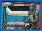 2014 Topps Strata Football Cards 15