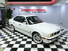 1995 BMW 5 Series 540i below $8000 dollars