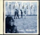 FACE TO FACE One Big Day 1988 JAPAN 1st Press CD 25 8P-5049 RARE