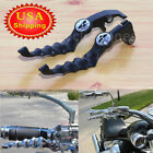 Honda Shadow 600 VT750 1100 Spirit VF Magna Sabre RS Phantom Brake Clutch LEVERS