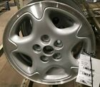 DODGE NEON 1995 1996 Wheel 14x6 aluminum