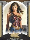 Ultimate Guide to Wonder Woman Collectibles 47