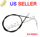 62 Reverse Cable for GY6 150 150cc Go Kart Dune Buggy