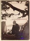 WILD STRAWBERRIES Bergman Criterion MINT NEW DVD Free First Class In US