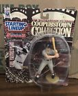 Starting lineup Cooperstown Collection CARL YASTREMSKI 1997 Series