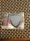 2014 Topps UFC Bloodlines Trading Cards 29