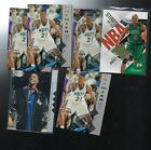 Kevin Garnett Basketball Cards Rookie Cards and Autograph Memorabilia Guide 32