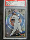 Kris Bryant Rookie Card Gallery and Checklist 34