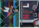 Marshawn Lynch Rookie Cards and Autograph Memorabilia Guide 27