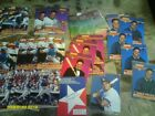Top 10 Mike Piazza Baseball Cards 27