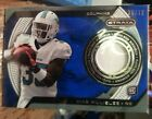 2013 Topps Strata Football Cards 11